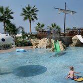 Aquamare Beach Hotel Picture 5