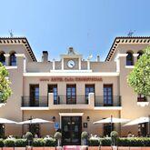 Casa Consistorial Hotel Picture 2
