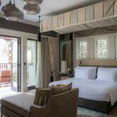 Dar Al Masyaf Hotel Picture 6