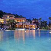 Centara Grand Beach Resort Phuket Hotel Picture 10