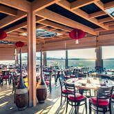 Lyttos Beach Hotel Picture 15