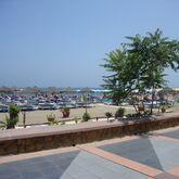 Cabello Hotel Picture 6