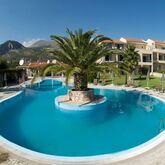 Alkioni Hotel Picture 2