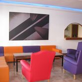 Teix Hotel Picture 5