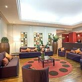 Mercure Royal Madeleine Hotel Picture 2