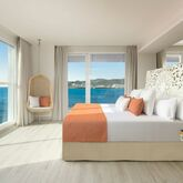 Amare Beach Hotel - Adults Only Picture 3