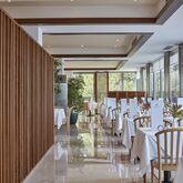 Kontokali Bay Resort and Spa Hotel Picture 17
