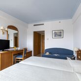 Blue Horizon Hotel Picture 7