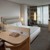 Melia Valencia Hotel Picture 4