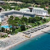 Kilikya Palace Hotel Picture 0