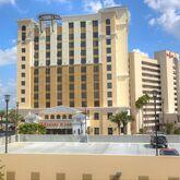 Ramada Plaza Resort & Suites Picture 0