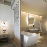 Saadiyat Rotana Resort & Villas Abu Dhabi Picture 6