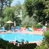 Holidays at Tunacan Hotel in Ovacik, Dalaman Region