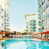 Sunprime Alanya Beach - Adults Only (16+) Picture 0