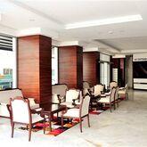 Seren Sari Hotel Picture 9