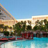 Flamingo Hotel Picture 9