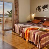Vistasur Apartments Picture 3