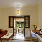 Casa De Goa Hotel Picture 5
