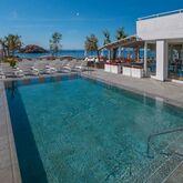 Golden Mar Menuda Hotel Picture 8