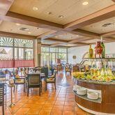 Royalton Hicacos Resort & Spa Picture 12