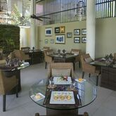 Dhevatara Beach Hotel & Spa Picture 6