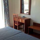 Nordeste Playa Hotel Picture 6