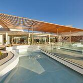 Holidays at Dreams Lanzarote Playa Dorada Resort & Spa in Playa Blanca, Lanzarote