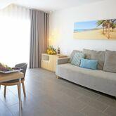 Labranda Suite Hotel Alyssa Picture 5
