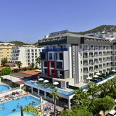 White City Beach Hotel - Adults Only (16+) Picture 0