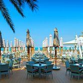 Hilton Dubai Jumeirah Hotel Picture 11