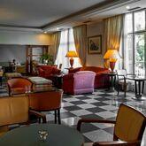 Metropole Hotel Lisboa Picture 10
