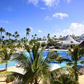 Bahia Principe Luxury Esmeralda Picture 10