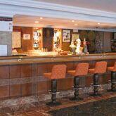 Riutort Hotel Picture 2