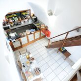 Santorini Reflexions Volcano Hotel - Adult Only Picture 13