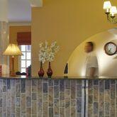 Nikolas Hotel Picture 11