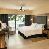 Occidental Punta Cana Hotel Picture 3