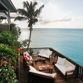 Cocos Hotel - Adults Only Picture 13
