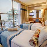 Sensitive Premium Resort And Spa Picture 5