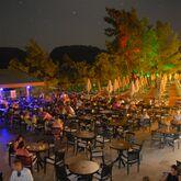 Marmaris Park Hotel Picture 14
