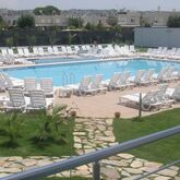 My Aegean Star Hotel Picture 0