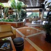 Vila Gale Atlantico Hotel Picture 7