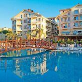 Hane Sun Hotel Picture 0