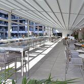Innside Palma Bosque Hotel Picture 19