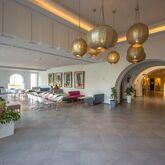 Seabel Alhambra Beach Golf & Spa Hotel Picture 2
