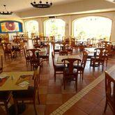 Luna Sharm Hotel Picture 8
