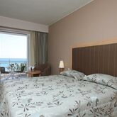 Zakantha Beach Hotel Picture 6