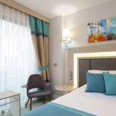 Club Hotel Falcon Picture 3