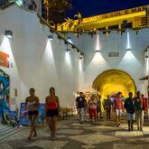 Hotel Sol e Mar Picture 19