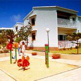 PortBlue Vista Faro Apartments Picture 5