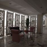 Halici Hotel Picture 10